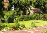 Location vacances Emden - Apartment Deterts.1-4