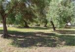 Location vacances Algar - –Holiday home Cuesta de la Rosa-4