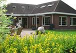 Location vacances Vlagtwedde - Elohim Centre-2