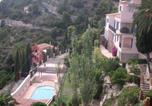 Location vacances Begur - Las Velas-1