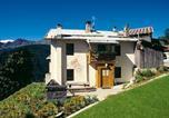 Location vacances Livinallongo del Col di Lana - Ferienhaus Dolomiten - I 090.010-2