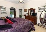 Location vacances Kissimmee - 49922 by Executive Villas Florida-4