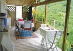 Location vacances Aurland - Holiday home Fresvik Solali Ii-3