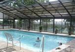 Location vacances Branson West - Pointe Royale-1