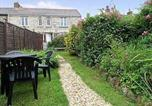 Location vacances Porthleven - Cherry Tree Cottage-1