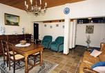 Hôtel Pontonx-sur-l'Adour - Chambres d'Hôtes L'Aiguade-3