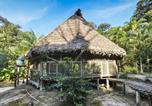 Location vacances Leticia - Casa de Selva Uaco-3