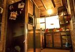 Location vacances Palma - Hostel Arenal Fortuna-4