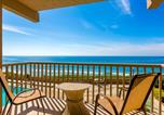 Location vacances Encinitas - Seaside Sanctuary Solana-2