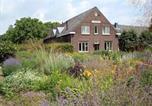Location vacances Roermond - Hoeve Roozendael-2