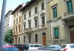 Hôtel Bagno a Ripoli - Annalia-1