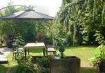 Location vacances Furdenheim - Appartement Le Jardin-4