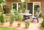 Location vacances Datteln - Haus Rimkus-4