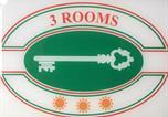Location vacances Chiavari - 3 Rooms Guest House-1
