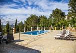 Location vacances Sant Josep de sa Talaia - Can Simpatia-1