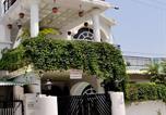 Hôtel Rishikesh - Comfort Ixora Villa in Rishikesh-2