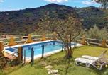 Location vacances Villanueva del Rosario - Cortijo Tío José Total-3