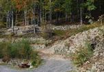 Location vacances Sucha Beskidzka - Villa Rzyki 2-2