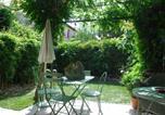 Location vacances Gassin - Maison meublée à Gassin Village-2