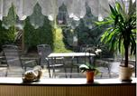 Location vacances Pomster - Apartments Monika Schneider-2