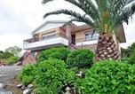 Location vacances Peñamellera Baja - Apartamentos Barrio Mazo-3