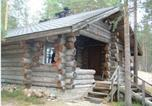 Location vacances  Finlande - Keloposio Cottages-3