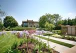 Location vacances Altopascio - Villa Gourmet-1
