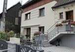 Location vacances Schwobsheim - Maison Tabor-1