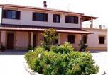 Location vacances Casalbordino - La Vigna Di Ranco-3