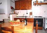Location vacances Chiusanico - Apartment Vasia Ii-2