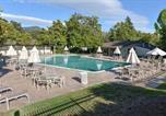 Location vacances Yountville - 608 Cottages at Silverado Resort-3