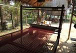 Location vacances Kâmpóng Cham - Villa Koh Dach-3