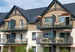 Location vacances Bénodet - Apartment Les Jardins d'Arvor.1-1