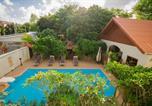 Hôtel Rawai - Namphung Phuket-4
