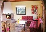 Location vacances Heiderscheid - Apartment Wëlwerwolz-2