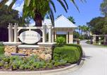 Location vacances  États-Unis - Cinnamon Beach 934 by Vacation Rental Pros-2