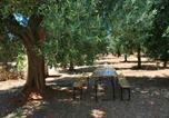 Location vacances Presicce - Casa Carmela-3