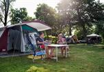 Camping avec Ambiance club Charente-Maritime - Camping Séquoia Parc-4