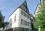 Location vacances Enkirch - Mosel Ferienhaus Enkirch-3