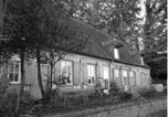 Location vacances Héricourt-en-Caux - La Pouchineye-2