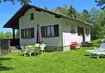 Location vacances Nenzing - Häusle-3