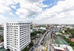 Location vacances Quezon City - First Marcel Tower by Stayhome Asia-1