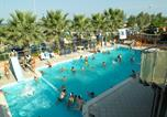 Camping Sirolo - Camping Duca Amedeo-1