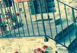 Location vacances Assisi - Il Sementone-3