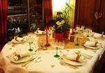 Location vacances Sathonay-Camp - Chambre d'hôte Chez Martine-1