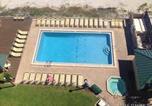 Location vacances New Smyrna Beach - Sunglow Resort 305-2