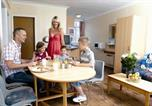 Villages vacances Hambleton - Pontins-Southport Holiday Park-3