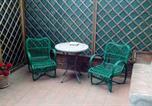 Location vacances Bagno a Ripoli - Casa Chiantigiana 131b-1