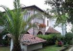 Hôtel Stroncone - Casa Cazzella-2