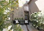 Location vacances Arles - Côté Nature-2